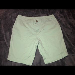 1 HrSale 🚨Like new! Shorts